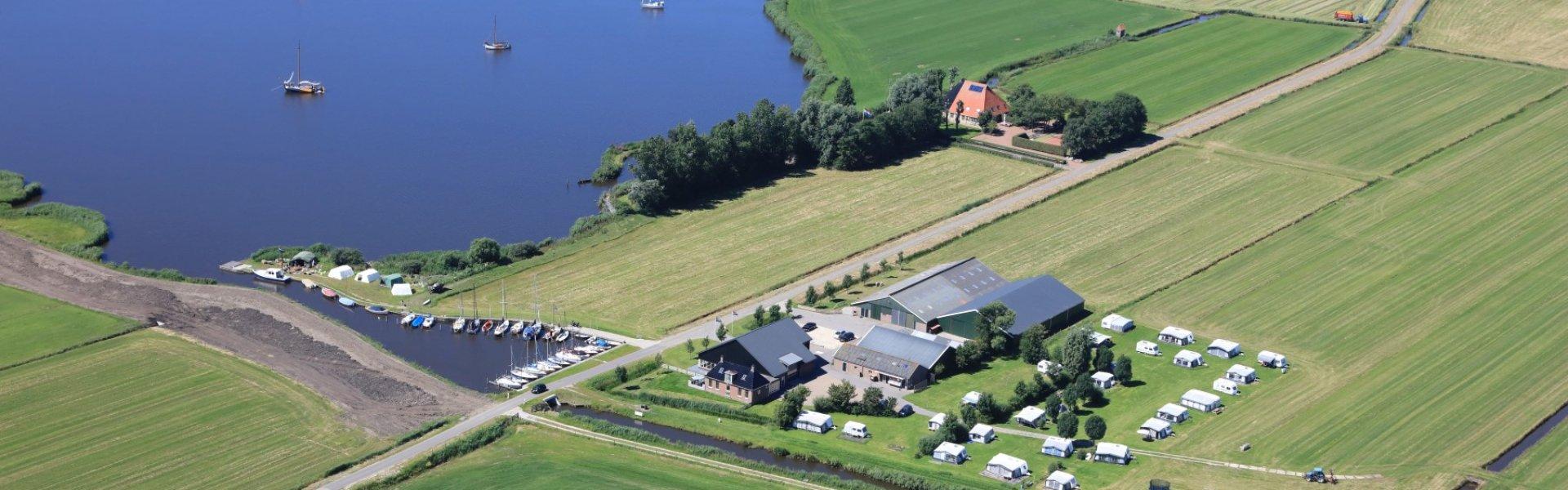 luchtfoto camping gaastmeer (4).JPG